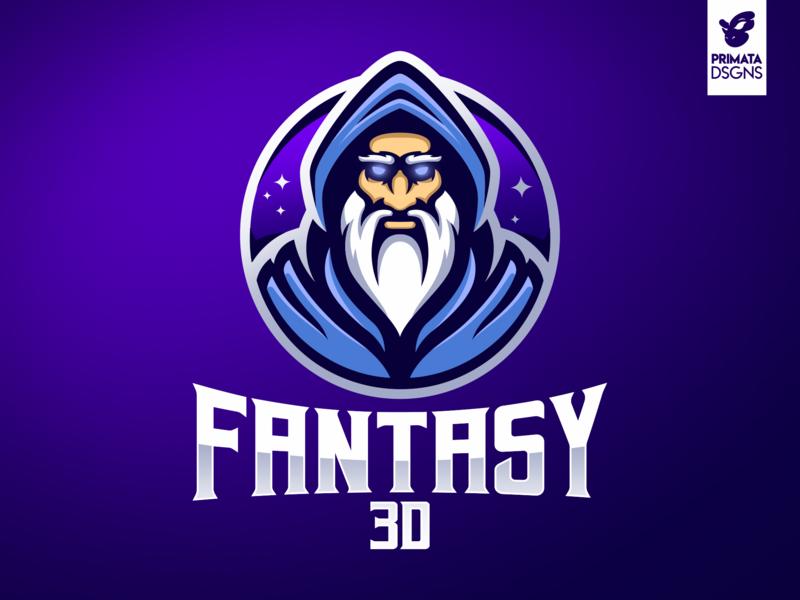 Fantasy 3D