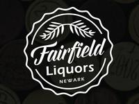 Fairfield Liquors