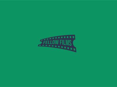 FellowFIlms Logo