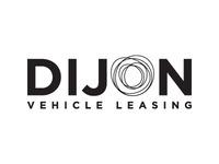 Dijon Vehicle Leasing Mono Option