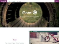Ffocus2