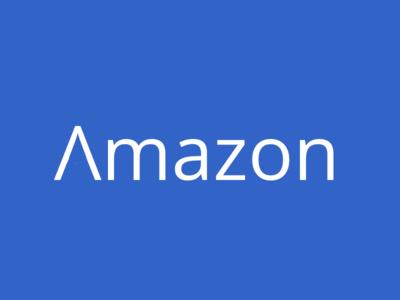 Amazon Dribbble