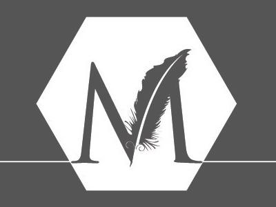 My Logo logo
