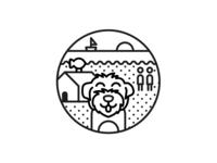 Doggo 🐶