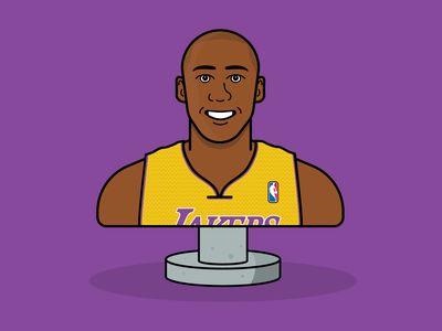RIP Kobe Bryant illustration rip lakers nba kobe bryant kobe