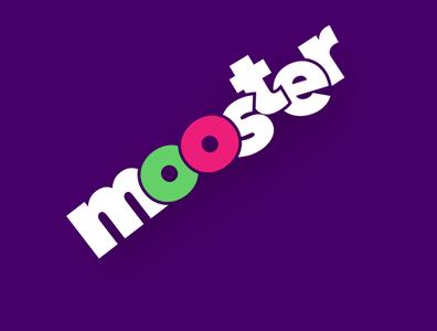 mooster