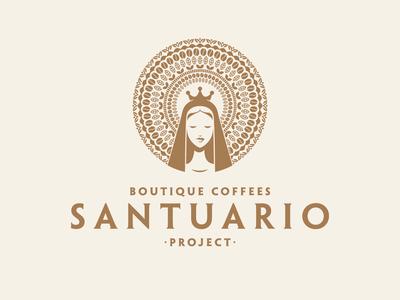 Santurio