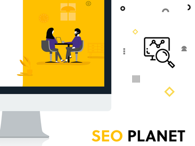 Social Media Agency - Corporate Website