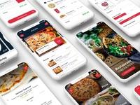 Cheeza Pizza App - GIVE AWAY