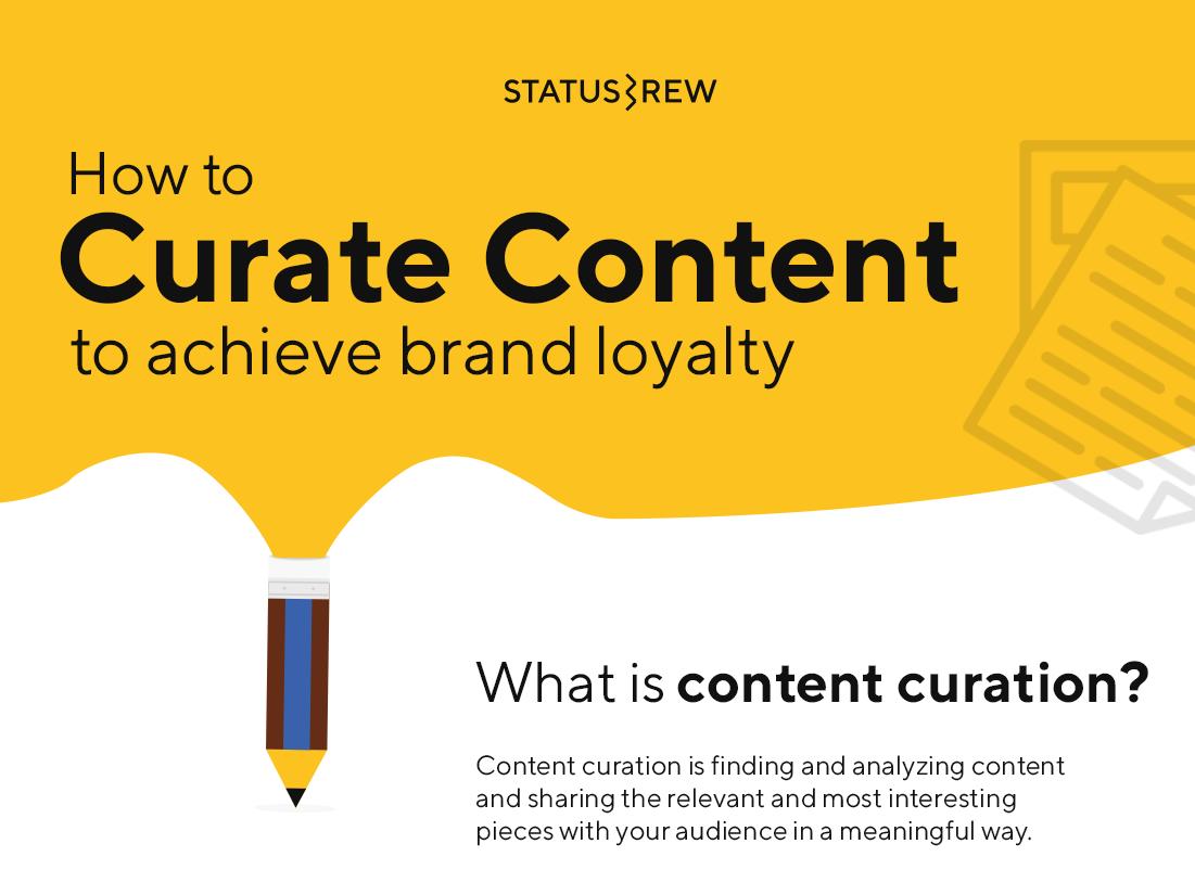 Infographic Design infographic elements infographic design infographics typography socialmedia design graphic design branding
