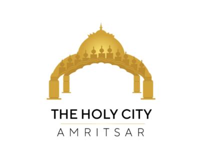 The holy city amritsar