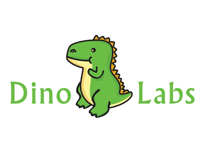Dino Labs