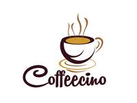 Coffecino