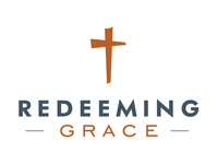 Redeeming Grace Church - Logo