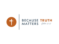 Redeeming Grace Church - Bumper Sticker