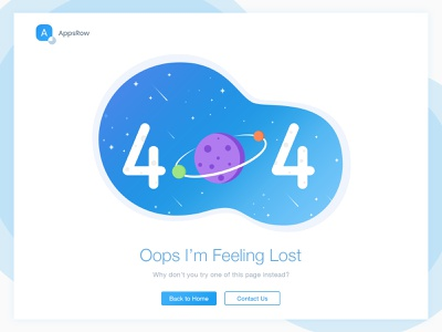 404 Page Not Found not found galaxy clean freepik webdesign web best shots dribbble illustration page not found 404 error page 404
