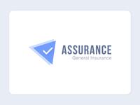 Logo Design for Assurance