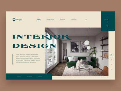 Web design 18