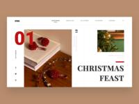 Web design 20