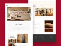 Web design 21/21