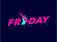 Friday Design Studio