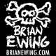 Brian Ewing