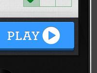 Big blue button