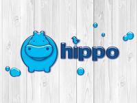 Hippo Reel