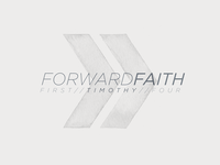 forward faith