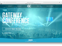 Gatewayconference