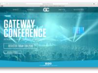 Gatewayconference