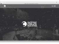 Gatewaycreate