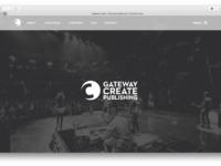 Gatewaycreate nav