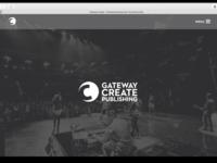Gateway Create
