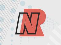 NR Personal Branding