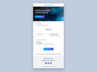 ElevateLife Email Template