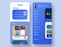 Uplabs Redesign