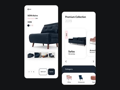 Furniture ikea iphonex shop furniture ios app furniture app