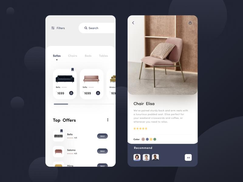 Furniture ikea iphone app iphonex shopping app furniture store furniture app
