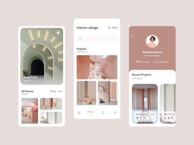 Interior Design iphonex ios interior designer interior design interior architecture interior design architecture design app