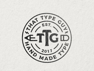 2020 Logo Reveal