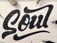 Re-Soul
