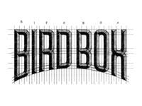 Bird Box Grid