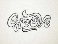 Groove Sketch