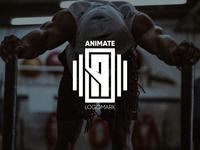 Animate Logomark