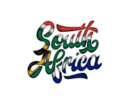 South Africa - Update
