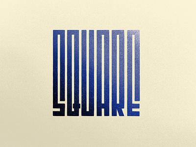 Square design ipad pro art ipad pro texture procreate illustration hand lettering type design lettering typography