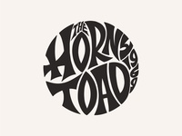 The Horny Toad 1969