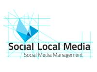 Social Local Media Rebranding WIP2