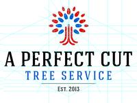 A Perfect Cut Tree Service WIP